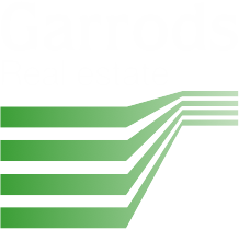 Garrods Real Estate