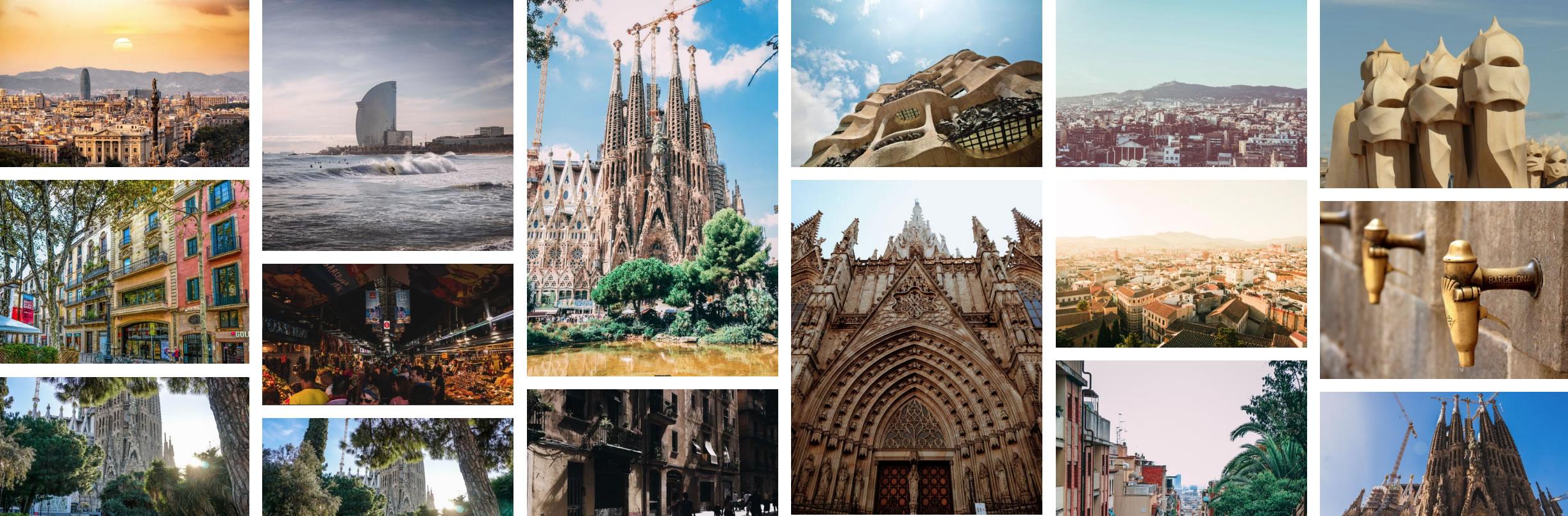 abrir oficina en Barcelona