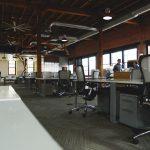 laboratories corporate headquaters
