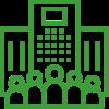 icono_servicios